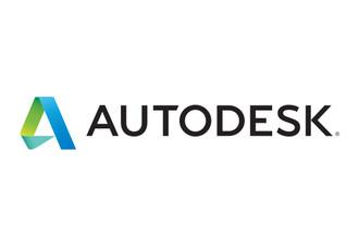 autodesk, partner